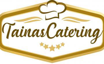 Päevapakkumised - Tainas Catering, Paide