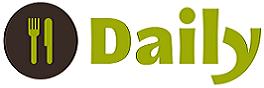 Fitlapi ja Daily lõunarestoranide koostöö