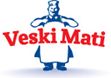 Fitlap.ee ja Veski Mati koostöö