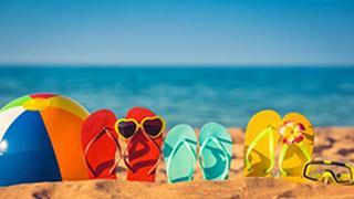 6 nippi, kuidas vältida suvist kaalutõusu