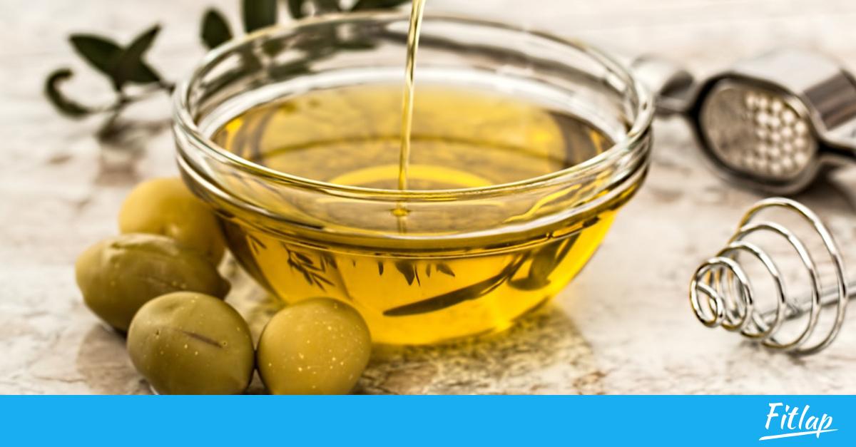Kas oliiviõli ikka on kasulik?