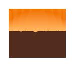 Fitlapi ja Eesti leiva koostöö