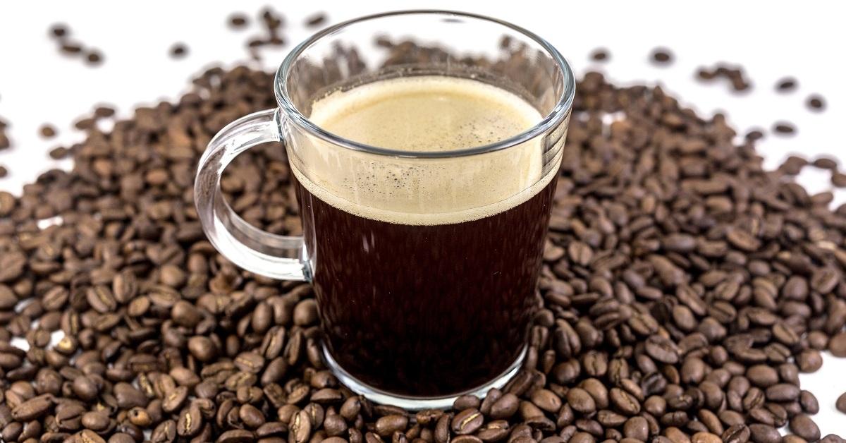 Kõik kohvist 2