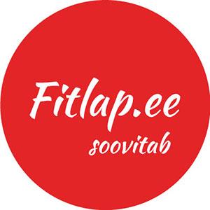 Fitlap.ee soovitab