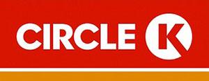 Cirkle K ja Fitlapi koostöö