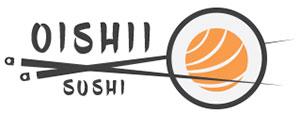 Fitlapi toitumiskava ja Oishii Sushi koostöö