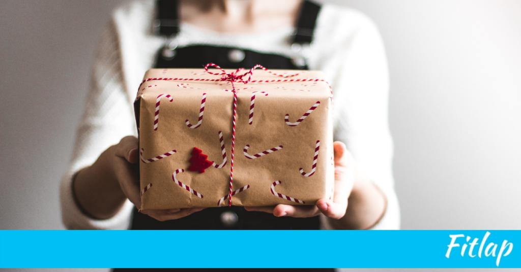 3 mõtet jõulukingituste otsimisega seotud murede vältimiseks