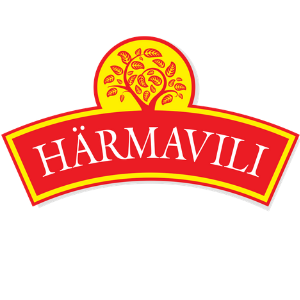 Härmavili