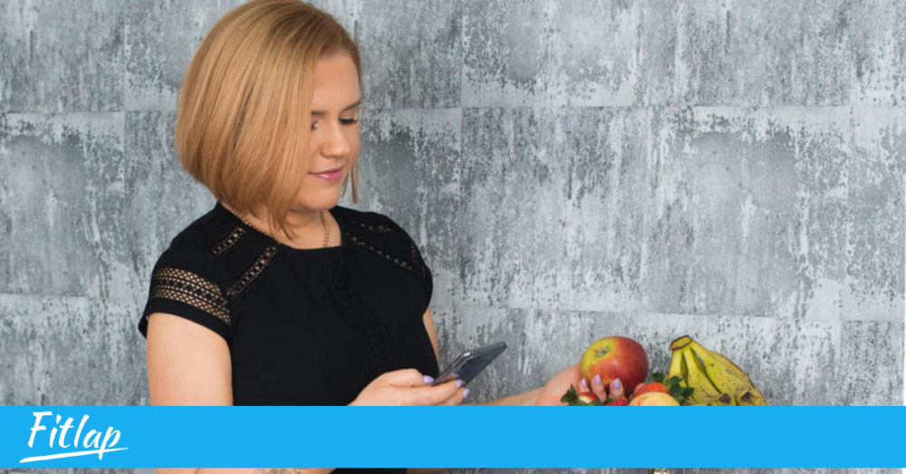 Fitlapi toitumiskavaga alustamine ja selle tähtsamad põhitõed