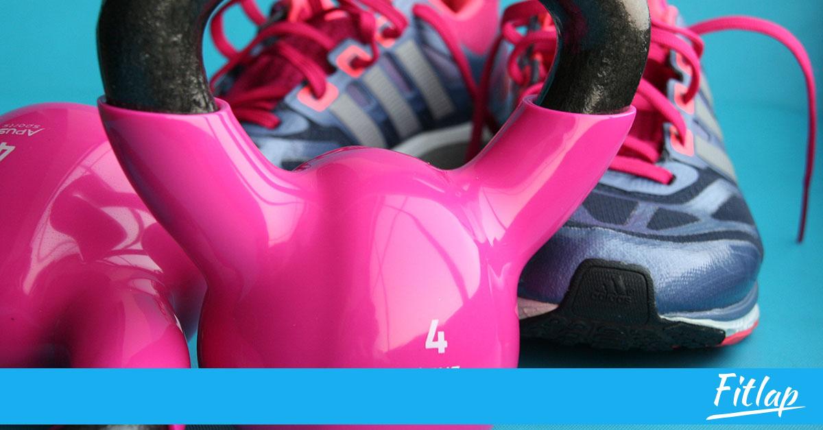 Lihastreening või kardiotreening – kumb enne?