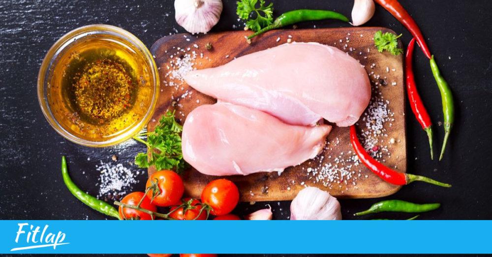 Tervislikuks toitumiseks ei ole vaja peeneid ja kalleid toiduaineid